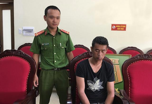 Trung Quốc bảo hộ 3 kẻ giết người phi tang trên lãnh thổ Việt Nam như nào?