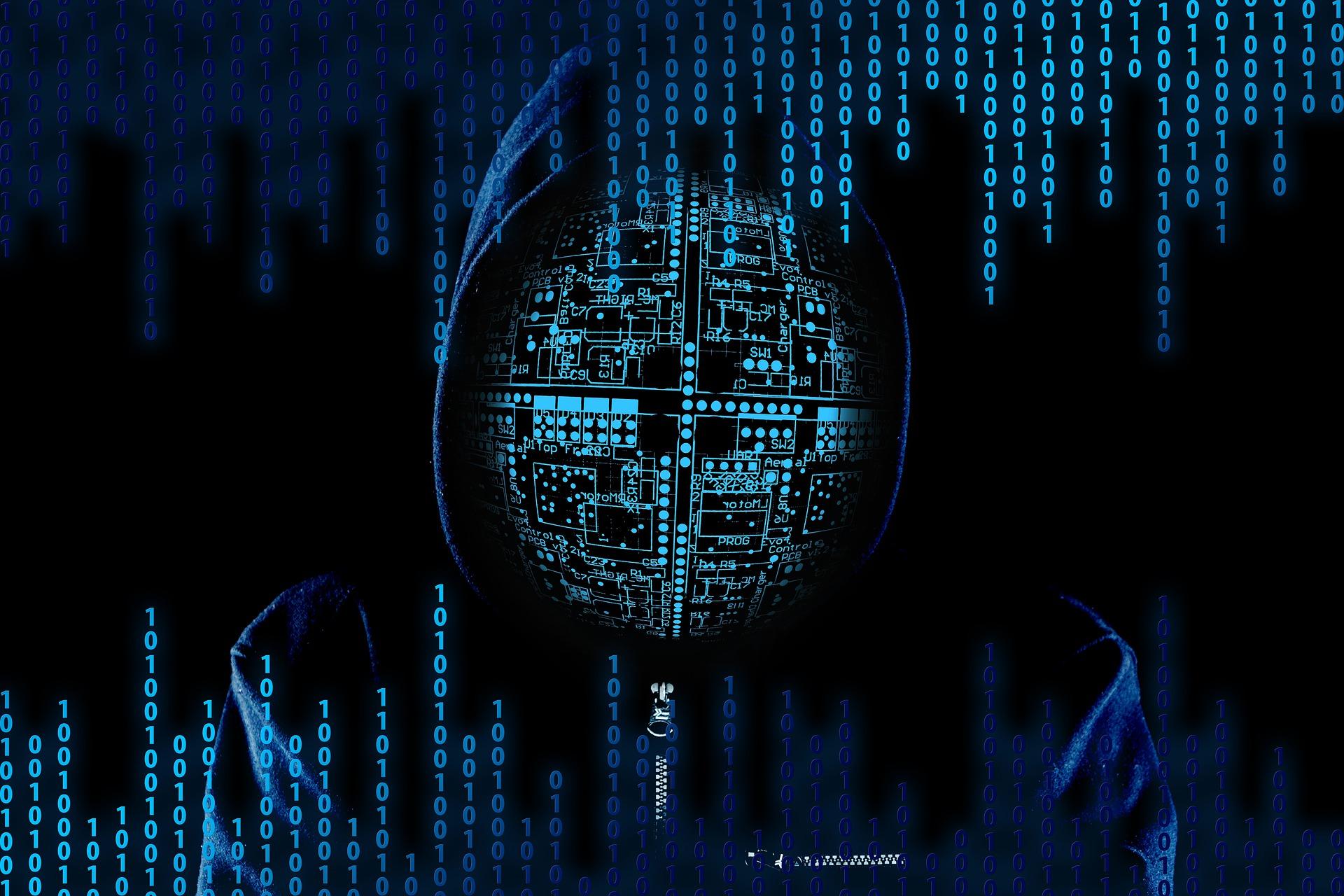 اختراق المواقع عبر ثغرة XSS