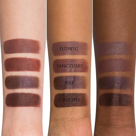 rossetti-kat-von-d-studded-kiss-creme-swatch