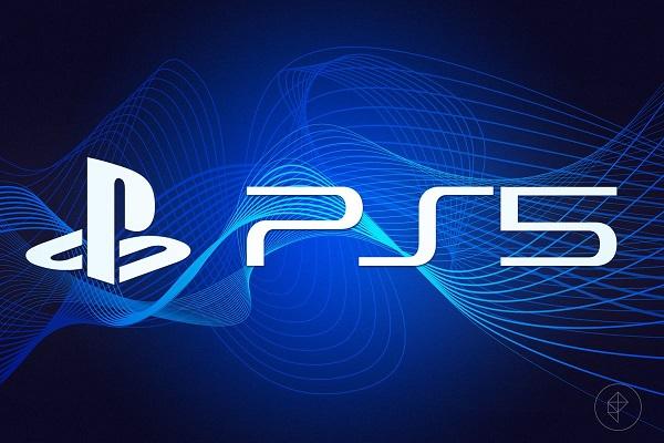 شاهد بالصور تصميم تخيلي لغلاف الألعاب على جهاز PS5