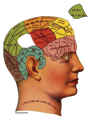 Cómo implantar falsos recuerdos