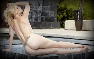 Hot Girl Naked - Charlotte%2BStokely-S01-035.jpg