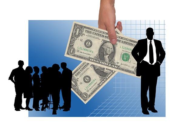 Pengertian Refund dan Retur Dalam Beljanja Online [ Bisnis Online ]