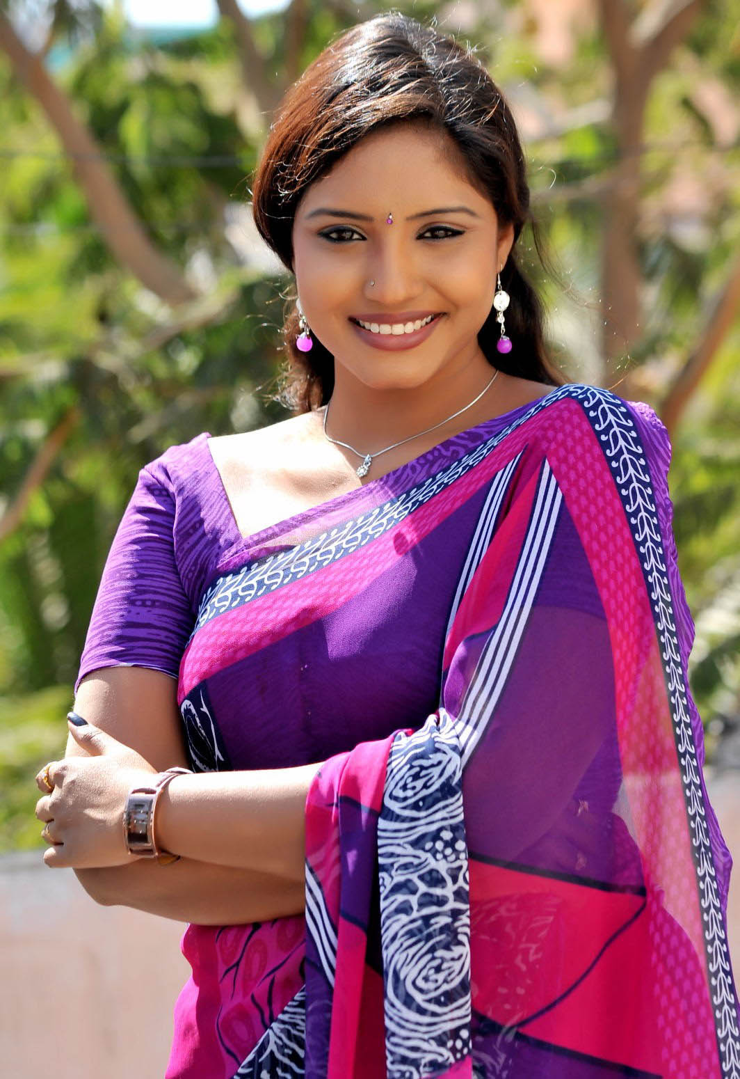 Telugu Heroine Sex Videos Hd