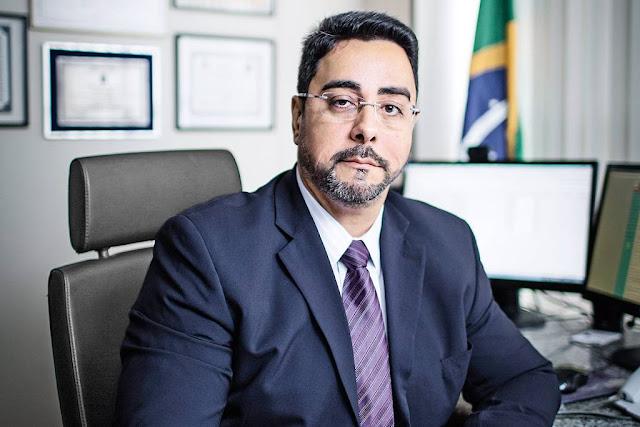 Juiz Marcelo Bretas diz que enfrenta oposição no judiciário