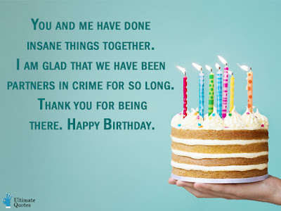 birthday-wishes-images-45