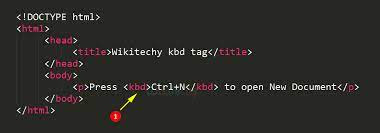 funny html tags,all html tags,special tags in html,best html tags,unknown tags,strang tag in html,rarest html tags,essential html tags