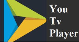 You-TV-Player-APK-Latest-Version