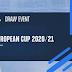 LIVE: Η κλήρωση για τo EHF European Cup