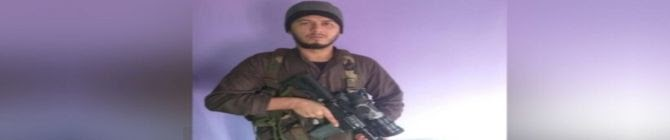 Another Key Conspirator of Pulwama Attack Gunned Down In J&K: Police