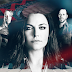 O que esperar do Synthesis, o novo álbum do Evanescence