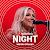 Marine Friesen lança EP YT Music Night