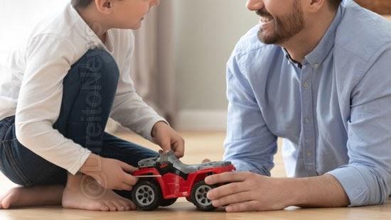 justica inclusao sobrenome padrasto registro crianca
