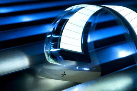 Apa Arti Singkatan OLED?