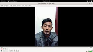 Bigo live via VLC