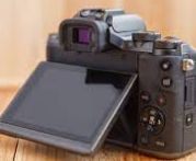 How to Care for Mirrorless Cameras
