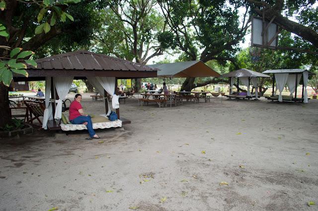 Cabana Rosa Farm Zambales