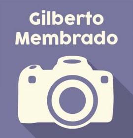 http://membradofotograf.blogspot.com.es/