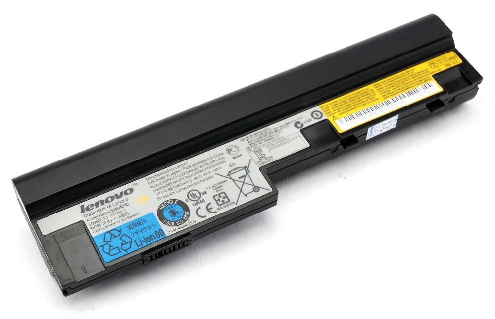 Baterai Laptop Netbook Garansi Langsung Tuker Baru