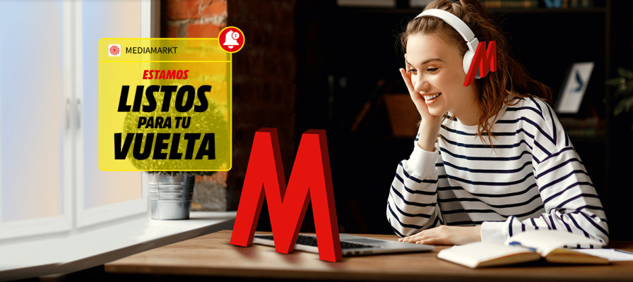 top-10-ofertas-listos-para-tu-vuelta-iii-de-media-markt