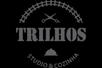 Trilhos Studio e Cozinha