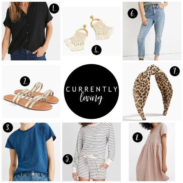 style on a budget, nc blogger, north carolina blogger, style blogger, spring style