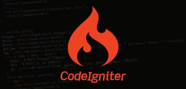 Menghilangkan Public di Codeighniter 4
