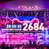 11.11 At the international fair, Alibaba Group issued GMMB RMB268.4 (US $ 38.4 billion).
