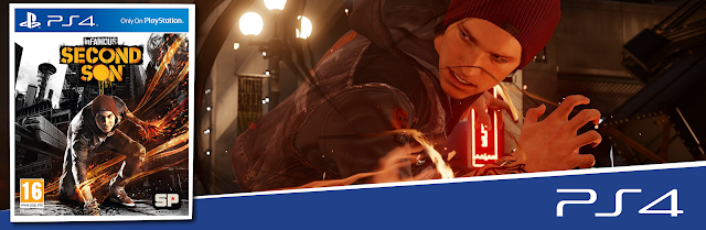 https://pl.webuy.com/product-detail?id=711719278276&categoryName=playstation4-gry&superCatName=gry-i-konsole&title=infamous-second-son&utm_source=site&utm_medium=blog&utm_campaign=ps4_gbg&utm_term=pl_t10_ps4_ex&utm_content=InFAMOUS%3A%20Second%20Son