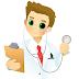Từ vựng tiếng Anh về y tế