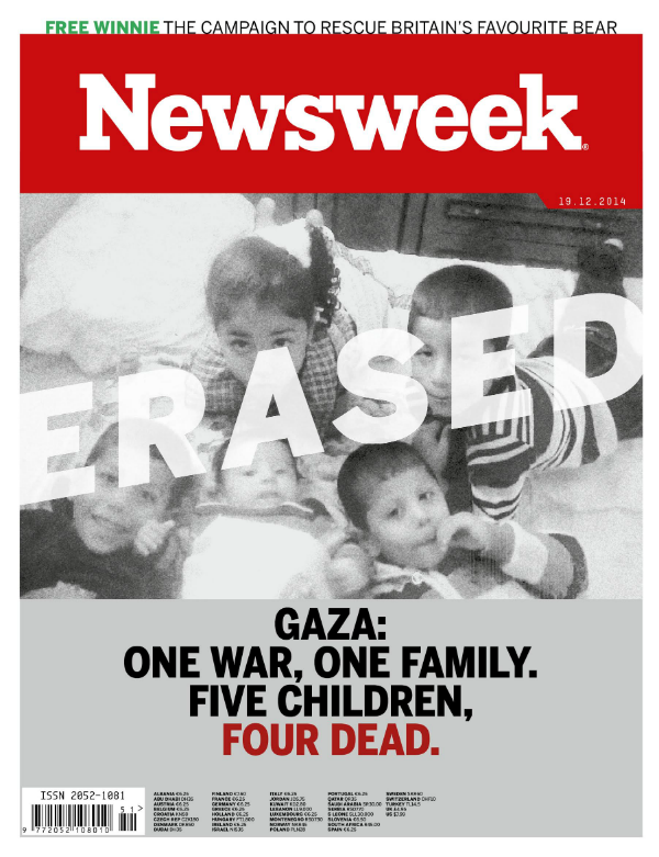 http://www.newsweek.com/2014/12/19/gaza-one-war-one-family-five-children-four-dead-290987.html