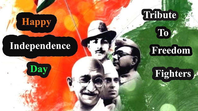 Independence-Day-WhatsApp-1
