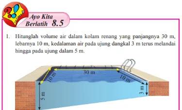 Kunci-Jawaban-Matematika-Kelas-8-Halaman-179-180-Ayo-Kita-Berlatih-8.5