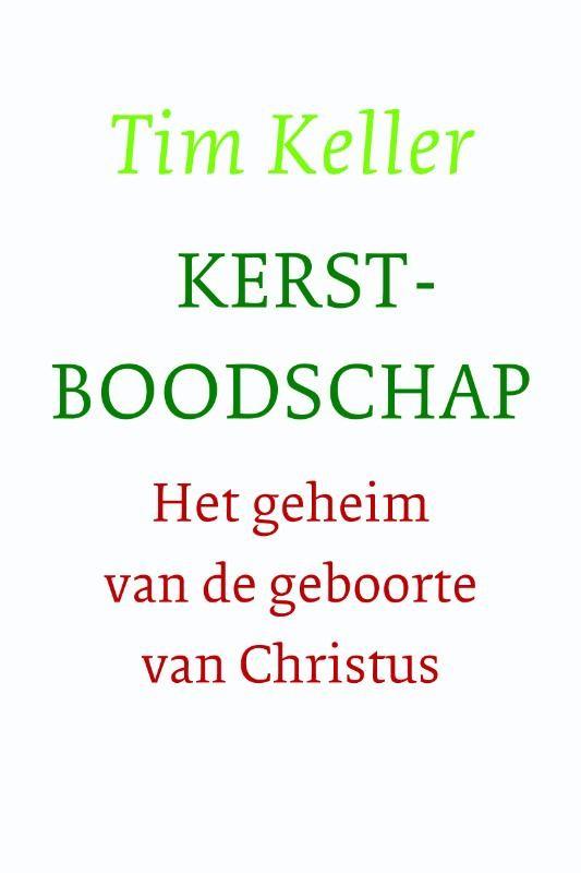 alle nederlandse boeken