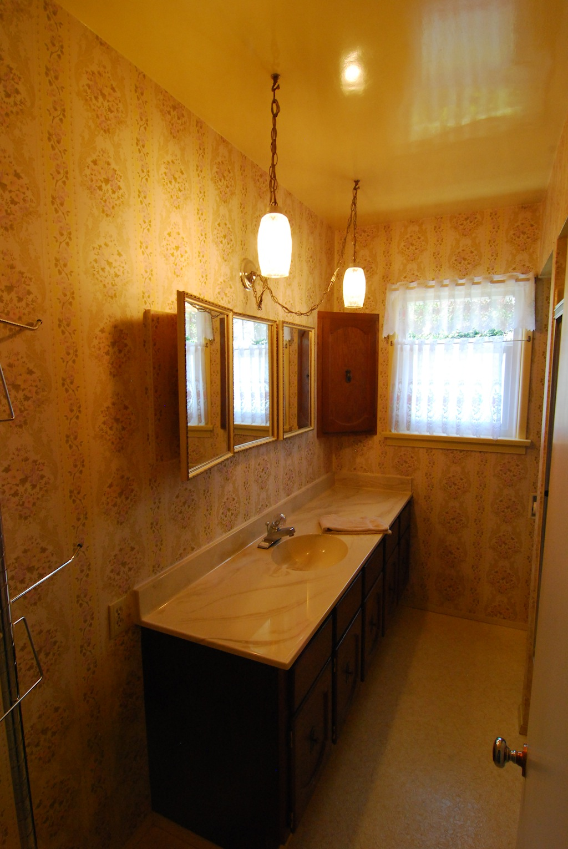 Jenny Martin Design Do You Have The World S Worst Bathroom