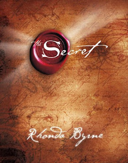 The Secret - pdf free download