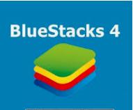 Download BlueStacks 4