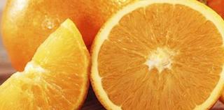 Cara Memilih Jeruk Manis untuk Memenuhi Vitamin C Harian