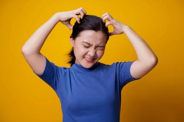 perubahan-pola-makan-dan-gaya-hidup-untuk-mengurangi-kerontokan-rambut