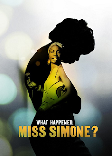 Baixar What Happened Miss Simone Download Grátis