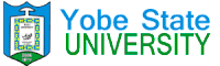 Yobe State University, YSU diploma programme admission form for the 2016/2017 academic session is now on sale.  Courses in Yobe State University (YSU) Diploma Programmes Yobe State University (YSU) Diploma Admission Requirements, How To Apply For Yobe State University (YSU) Diploma Admission – Application Procedure.
