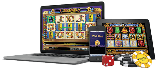 Bermain Judi Slot Online dengan Tips Permainan yang Tepat