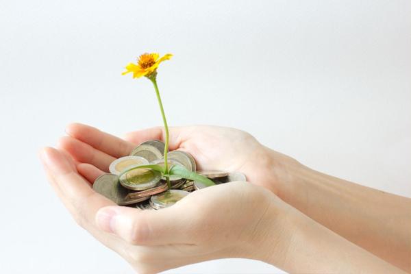 Tips Cerdas Mengatur Uang Belanja