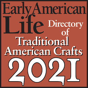 Early American Life 2021