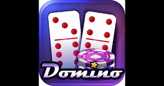 Agen Domino Online Pemain Harus Fokus Bermain Domino