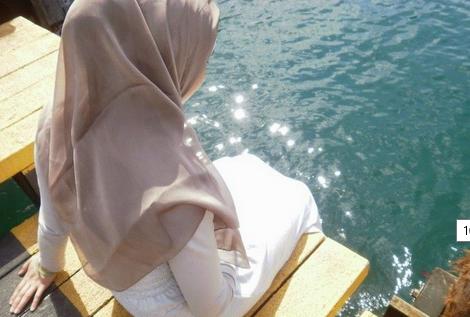 Ini 10 Sifat Istri yang Bisa Mendatang Rezeki Melimpah Bagi Suaminya