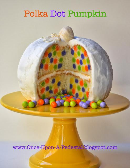 polka-dots-suprise-inside-cake-free-tutorial-deborah-stauch