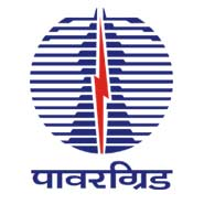 Power Grid Corporation of India Recruitment 2017