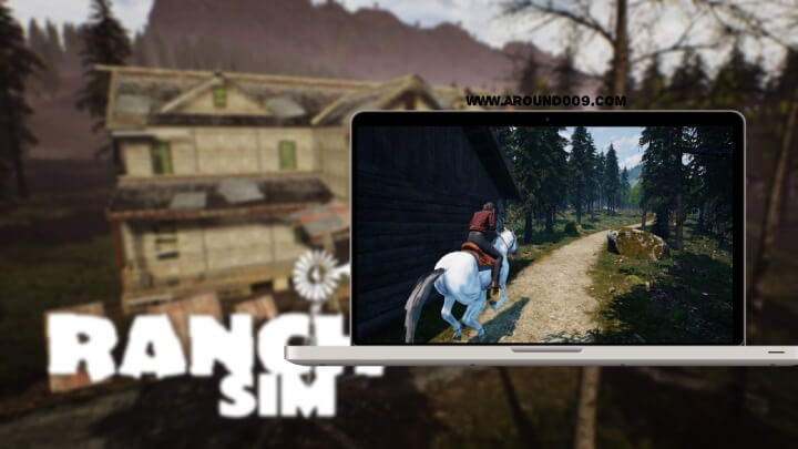 Ranch Simulator تحميل  تحميل لعبة Ranch Simulator للاندرويد ranch simulator تحميل للاندرويد Ranch Simulator تحميل للاندرويد تحميل لعبة Ranch Simulator للكمبيوتر تحميل لعبة ranch simulator للكمبيوتر من ميديا فاير Ranch Simulator تحميل للكمبيوتر تحميل لعبة Ranch Simulator للجوال Ranch Simulator تحميل pc