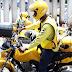 Prefeitura de Belo Jardim-PE realiza cadastramento dos mototaxistas